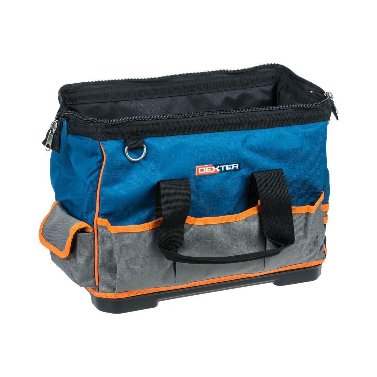 3dafea2b86f6b Składane pudełko 991260B DEXTER - Skrzynki i torby narzędziowe - w ...
