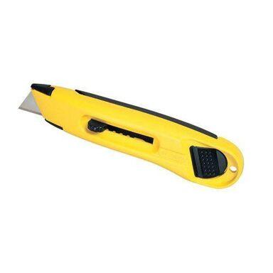 Nóż trapezowy 100880 STANLEY