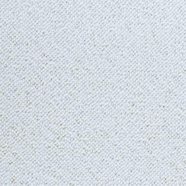 Wykładzina dywanowa LUNA 05 CREATUFT