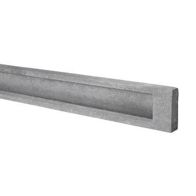 Podmurówka betonowa 249x30x5.5 cm JONIEC