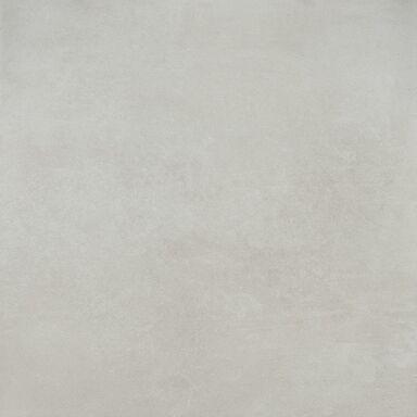 Gres szkliwiony Tassero Bian 79.7 X 79.7 Artens