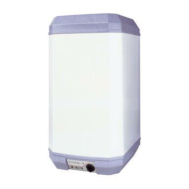 Elektryczny pojemnościowy ogrzewacz wody VIKING 120L 2000 W BIAWAR