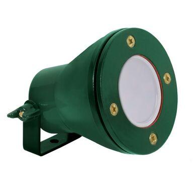 Wodoszczelna oprawa oświetleniowa AKVEN LED KANLUX