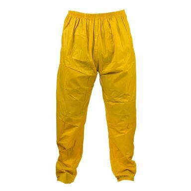 Spodnie SP NYLON  r. L  NORDSTAR