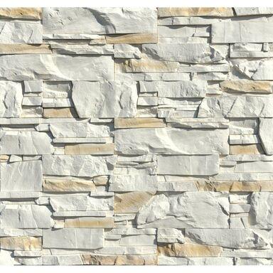 Kamień dekoracyjny SOFIA 37X12X2 CM STONE MASTER