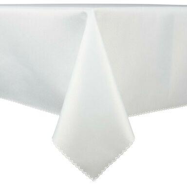 Obrus WIRON  150 x 250 cm