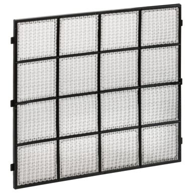 Filtr siatkowy do oczyszczacza powietrza ETK-S50 TOYOTOMI