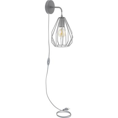 Kinkiet BRYLANT 2286 TK LIGHTING