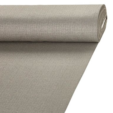 Tkanina na mb LAPIS beżowa szer. 140 cm