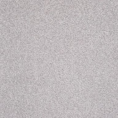 Wykładzina dywanowa LIBRA 920 BALTA
