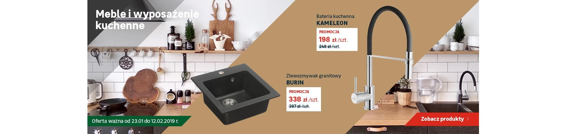 sk-kuchnia-linia1-23-31.01.2019-1923x455