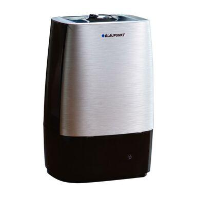 Nawilżacz i oczyszczacz powietrza AHS801 BLAUPUNKT