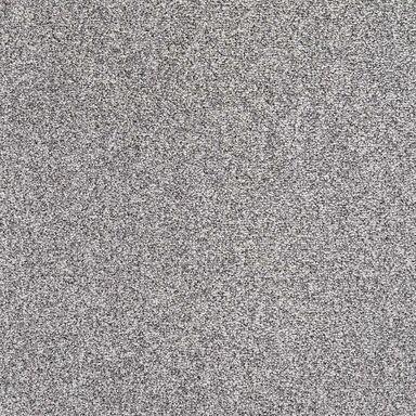Wykładzina dywanowa LIBRA 940 BALTA
