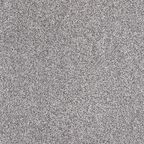 Wykładzina dywanowa LIBRA jasnoniebieska 5 m