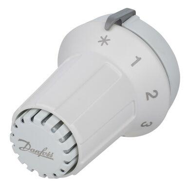Zawór termostatyczny RAS-CK DANFOSS