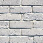 Kamień dekoracyjny TULUZA EXTRA WHITE 21 x 6,3 cm AKADEMIA KAMIENIA