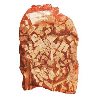 Drewno opałowe ROZPAŁKOWE 5 DM3 4kg