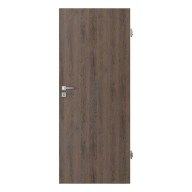 Skrzydło drzwiowe RESIST 1.1  80 Prawe PORTA