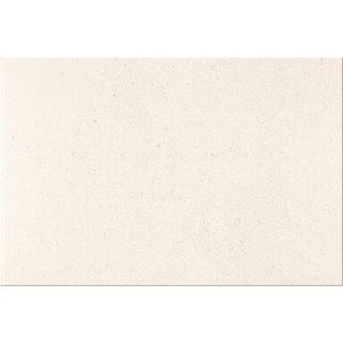 Glazura CLASO 30 x 45 cm CERSANIT