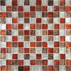 Mozaika APE