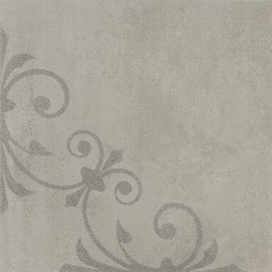 Płytka dekoracyjna CEMENTO CERAMIKA PILCH