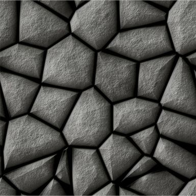 Dekor Magma 60 X 60 ALFA-CER