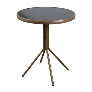 Stół ogrodowy JLT060 61 cm MASTERGRILL&PARTY