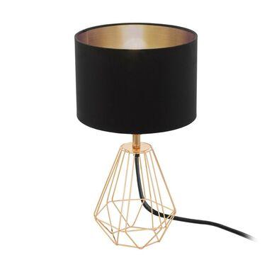 Lampa stojąca CARLTON EGLO