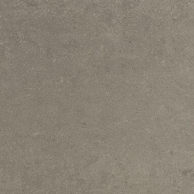 Gres polerowany JUMEIRAH 60 x 60  PORCELLAN