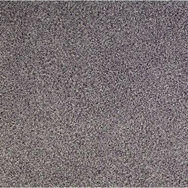 Wykładzina elastyczna PCV ORION 466-09 LENTEX