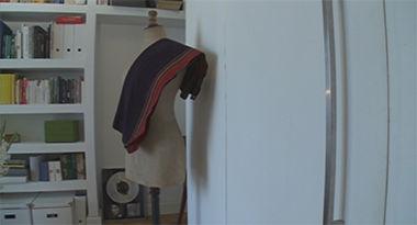 Ukryte za drzwiami