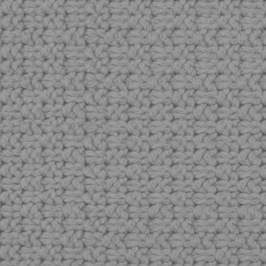 Wykładzina elastyczna PCV SIGMA EFECT IVC