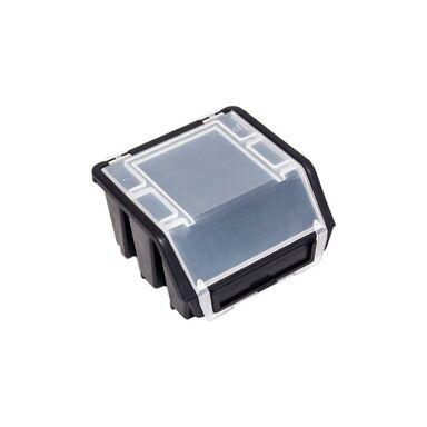 Pojemnik magazynowy ERGOBOX 2 PLUS PATROL