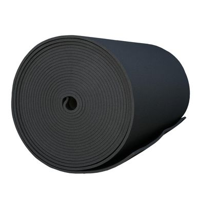 Izolacja akustyczna i termiczna 3015 1,0L25 POLIFOAM