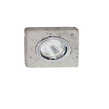 Oprawa stropowa LEDSDREAM SPOT-LIGHT