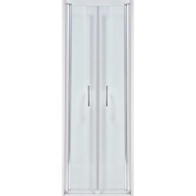 Drzwi prysznicowe REMIX 70 X 195 SENSEA