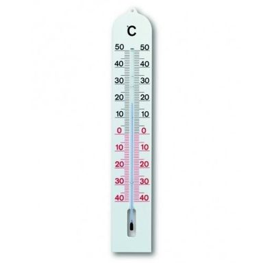 Termometr WEWNĘTRZNY TERDENS