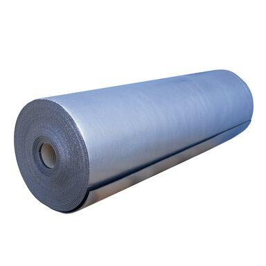 Izolacja akustyczna i termiczna ALU 3005/BOPP 1,1L23 5 mm POLIFOAM