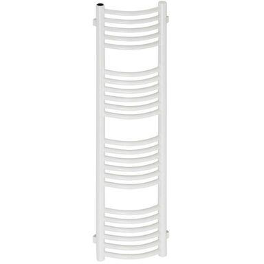 Grzejnik łazienkowy RONDO 25/110 LUXRAD