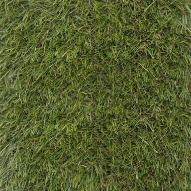 Sztuczna trawa PORTO  szer. 4 m  MULTI-DECOR