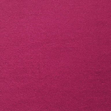 Wykładzina dywanowa MIAMI 11 AW