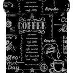 Tapeta COFFEE SHOP GRAHAM&BROWN