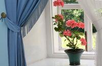 Kształt okna a wybór osłony okiennej
