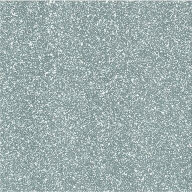Gres strukturalny ETERNO SZARY 33.3 X 33.3 TUBĄDZIN