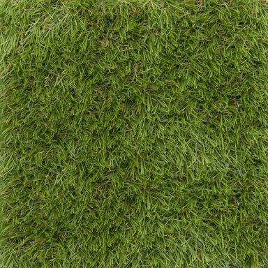 Sztuczna trawa POLO  szer. 2 m  MULTI-DECOR