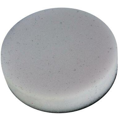 Gąbka polerska na rzep 180 mm DEXTER