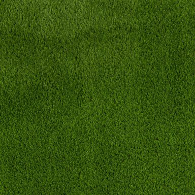Sztuczna trawa HAITI  szer. 4 m  MULTI-DECOR