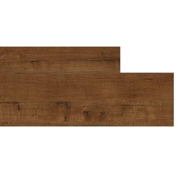 Obrzeże do blatu 28 mm cinamon oak 620S 2 szt. Biuro Styl