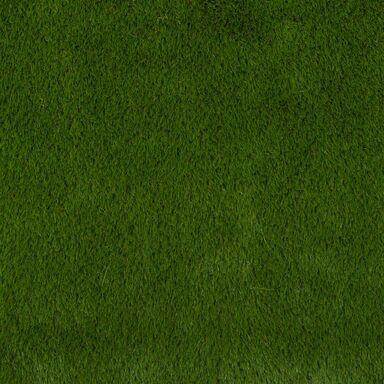 Sztuczna trawa DOMINGO  szer. 4 m  MULTI-DECOR