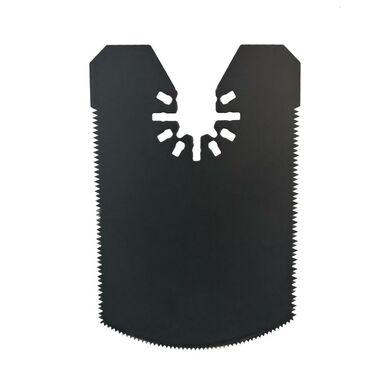 Brzeszczot HCF do wieloczynnościówki 60 mm DEXTER